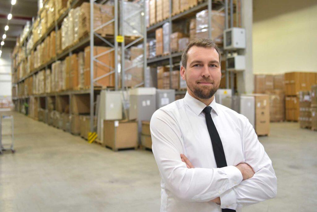 Steuerberater für Unternehmen und Handwerk