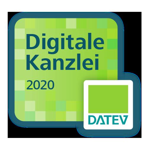 digitale Steuerkanzlei LKC Bad Wörishofen